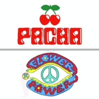 Pacha: Flower Power Closing Party
