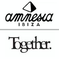 AMNESIA: Together 10×10