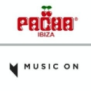 Pacha: Music On Closing Party