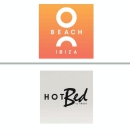 O BEACH: Hotbed