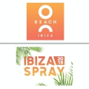 <center>O Beach: Ibiza Spray </center>