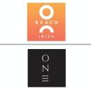 O BEACH: ONE