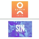 <center> O Beach: Sin Sundays </center>