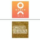 O Beach: Soul Heaven