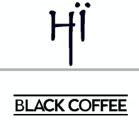 Hï Ibiza: Black Coffee