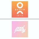 O Beach: Pool Party