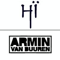 Hï Ibiza: Armin van Buuren Sunnery James & Ryan Marciano