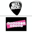 IBIZA ROCKS: Bongos Bingo