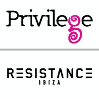 <center> Privilege: Resistance Carl Cox´s Birthday 60€</center>
