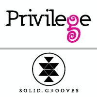 Privilege: Solid Grooves 25€