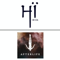 Hï Ibiza: Afterlife Closing Party