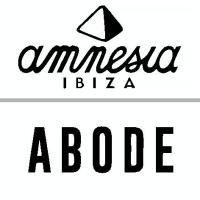 Amnesia:  ABODE