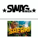 Swag: Safari