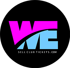 We Sell Club Tickets Ibiza
