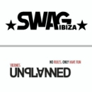 Swag: Unplanned Party