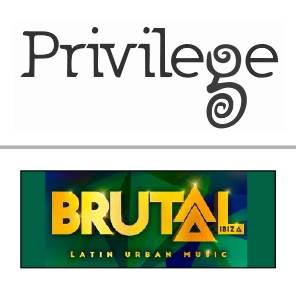 Privilege: Brutal Ibiza