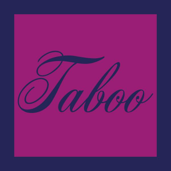 Taboo Ibiza, San Antonio – West End