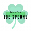 Joe Spoons, San Antonio