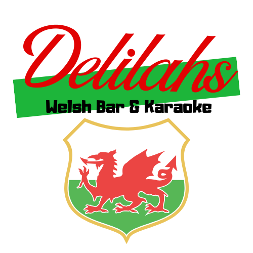 Delilah's Welsh Bar – San Antonio, West End