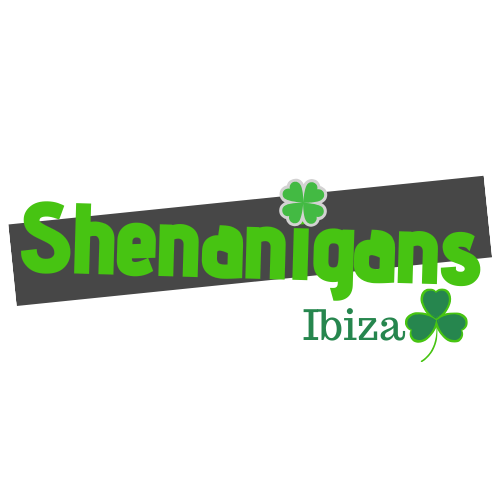 Shenanigans Ibiza, San Antonio - West End
