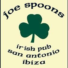 Joe Spoons, San Antonio