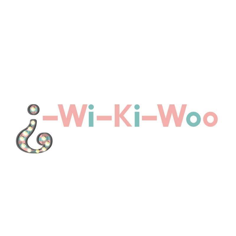 Wi-ki-woo Hotel